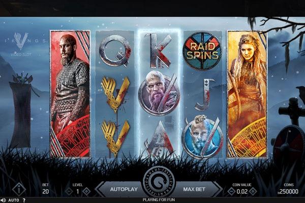 guts-screenshot-vikings-slot