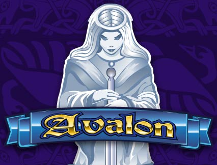 Play on Avalon