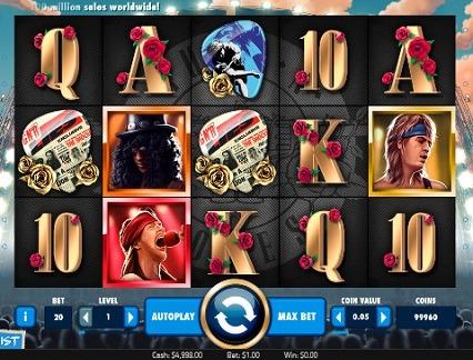 royal vegas online casino download ocean online games