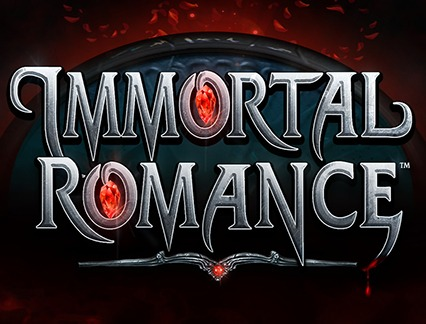 Play on Immortal Romance