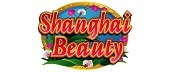 Logo of Shanghai Beauty slot