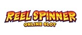 Logo of Reel Spinner slot
