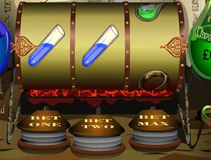 Alchemist's-Lab-screenshot-2 NOP