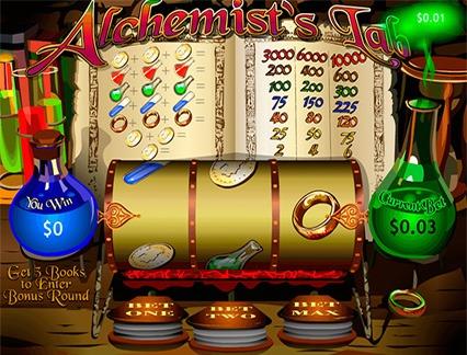 Alchemist's-Lab-screenshot-3 NOP
