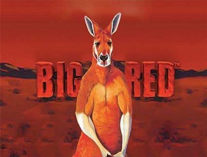 big-red-screanshot-1 NOP