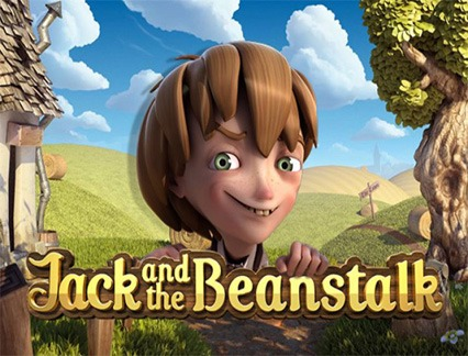 jack-and-the-beanstalk.screenshot-2 NOP