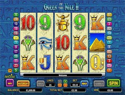 queen-of-the-nile-2-screenshot 2 NOP