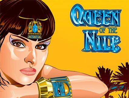 queen-of-the-nile-2-screenshot2 NOP