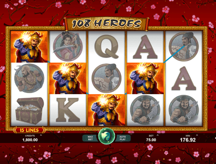 108-heroes2