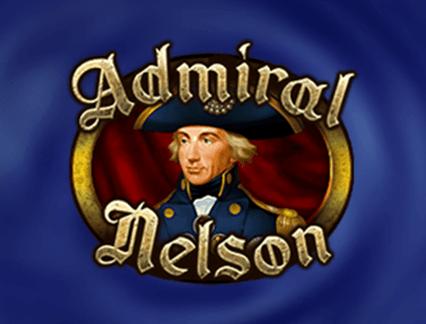 admiral-nelson-1