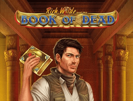 book-of-dead-1