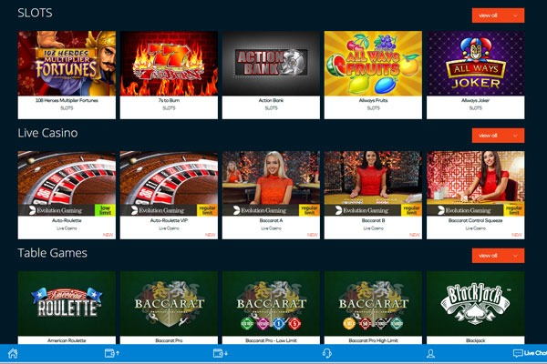 fun-casino-screenshot-games