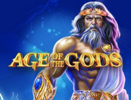 Play on Age of the Gods