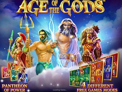 age-of-the-gods-screenshot-3