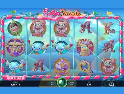 sugar-parade-screenshot