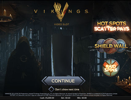 vikings-slot-screenshot-3jpg