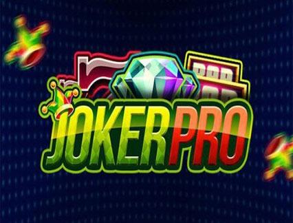 Joker-Pro-