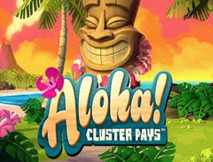 aloha-2