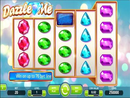 dazzle-me-2