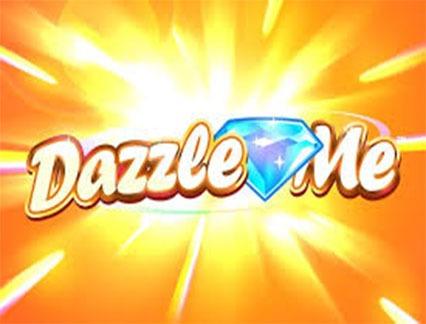 dazzle-me-3