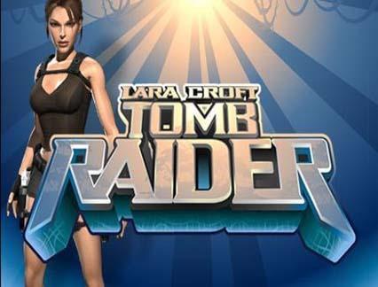 Tomb-Raider-Slot 1