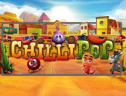 chili pop 1