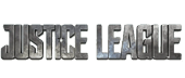 Logo of Justice League slot