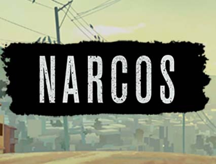 Narcus screenshot