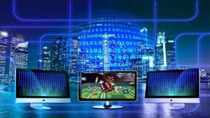 Can Online Pokies Algorithms Be Manipulated By The Casino