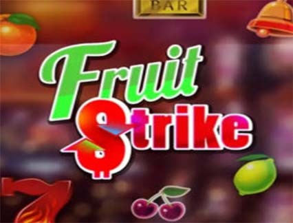 fruit strike screenshot 2