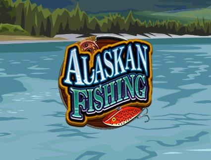 Alaskan-fishing-screenshot-1