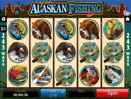 Alaskan-fishing-screenshot-2