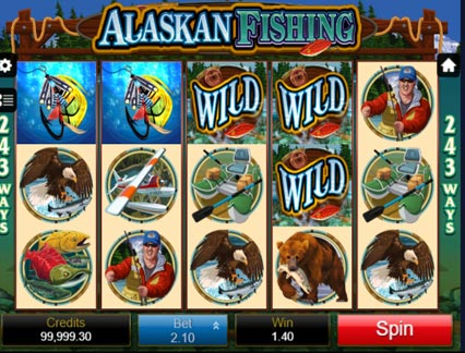 Alaskan-fishing-screenshot-3