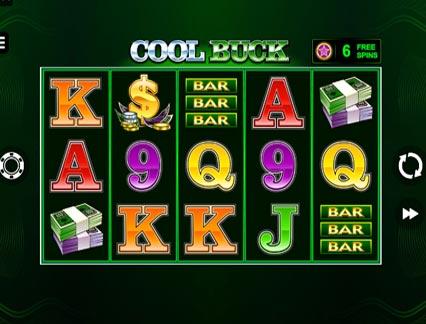 Cool-buck-5-reels-screenshot-2