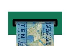 NZD-ATM