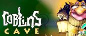 Logo of Goblin's Cave slot