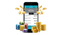 How to Manage Pokie Bankroll