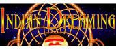 Logo of Indian Dreaming slot