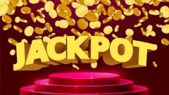 Jackpot Slots Strategy
